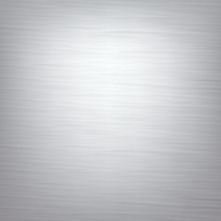 grey background texture: Grey metallic texture background. Vector illustration. Illustration
