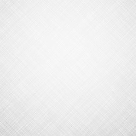 linen texture: Realista blanco patr�n textura de lino.