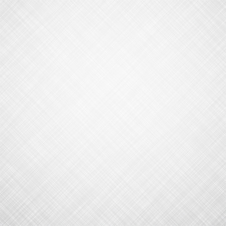 linen texture: Realistic white linen texture pattern.