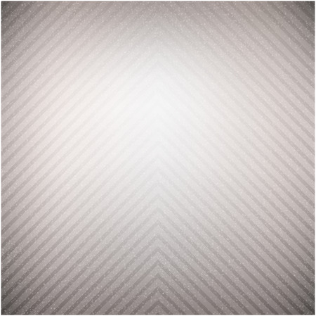 noisy: Realistic brown noisy cardboard texture pattern. Vector grain illustration.