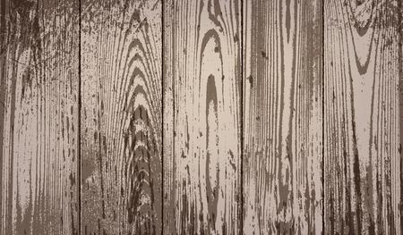 madera r�stica: Madera de textura de fondo.