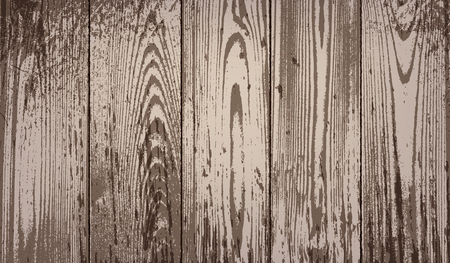 WOOD BACKGROUND: Wood texture background.