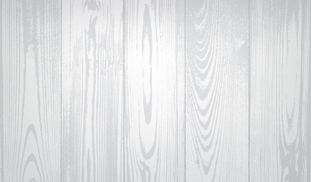 Wood light texture background.