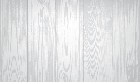 Struttura di legno luce di sfondo. Archivio Fotografico - 47103176