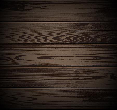 ligneous: Wooden texture background. paper illustration.