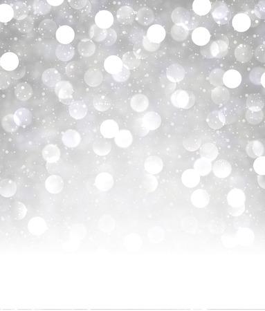 festive background: Festive shining background. Vector paper illustration.