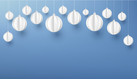 Mindblowingly Beautiful Star-Shaped DIY Paper Lanterns That Will ...   260x450