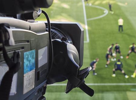 축구 TV