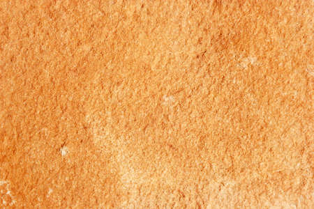 Sandstone texture or background