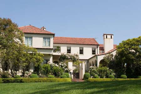 expensive: San Francisco houses
