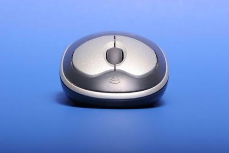 ワイヤレス マウス