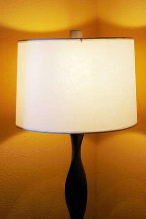 home accents: Decorative light
