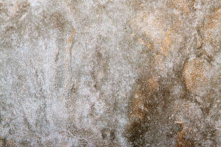 grungy: Grungy background