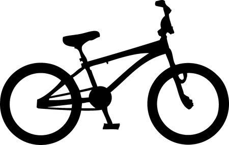 bmx bike: BMX Bike