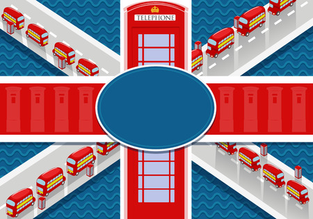 bandera de gran bretaña: Bandera de Gran Bretaña