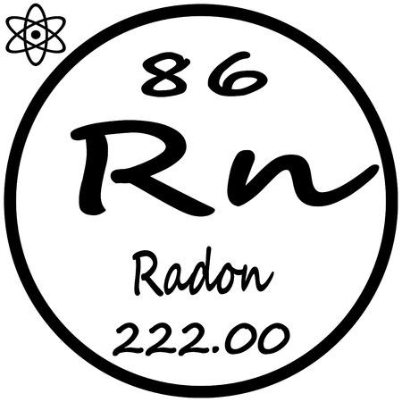 53482669 tabla peridica de los elementos radn