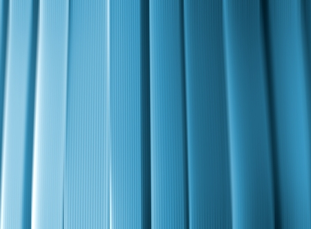 bluish: Bluish abstract background with vertical stripes Stock Photo