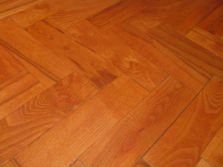 hardwood: Hardwood Flooring