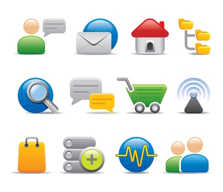 download link: internet icons