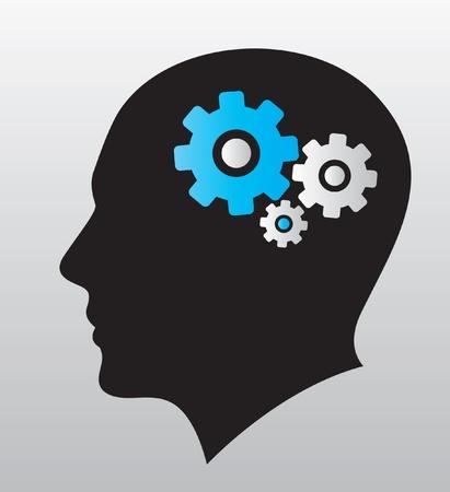 technlogy: brain