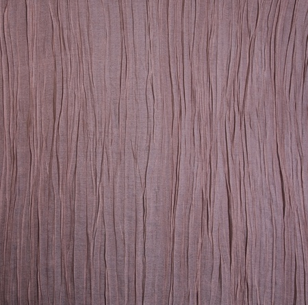 free backgrounds: Fabric background Stock Photo