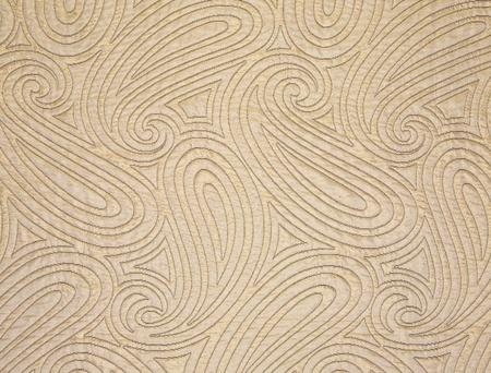 Fabric background photo