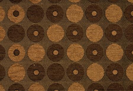 free vintage background: Fabric background Stock Photo