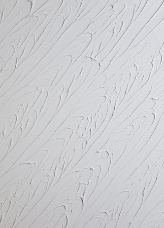 decorative plaster photo
