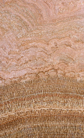 geological: stone texture