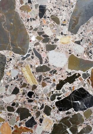 stone texture Stock Photo - 12202507