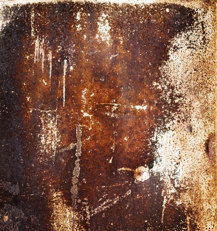 corrode: Grunge metal background  Stock Photo
