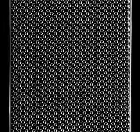 Metal background Stock Photo - 17206848