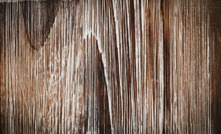 Old  wood background Stock Photo - 18075998