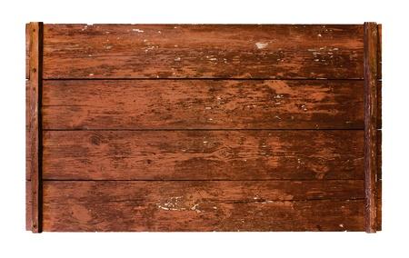 Old grunge wood background Stock Photo - 19495234