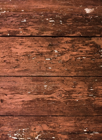 Old grunge wood background Stock Photo - 19495255