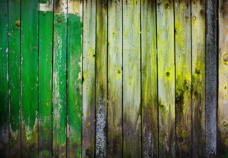 Old grunge wood background Stock Photo - 19495251