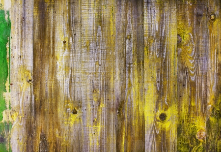 Old grunge wood background Stock Photo - 19495369