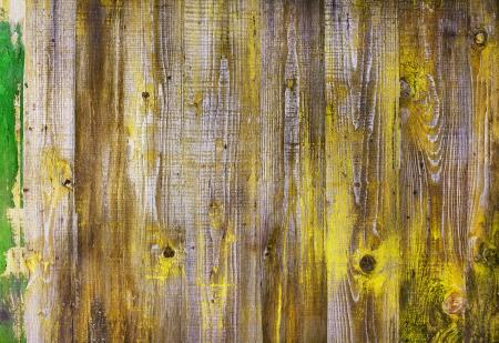 Old grunge wood background Stock Photo - 19495369