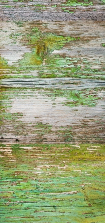 very dirty: Old grunge wood background Stock Photo