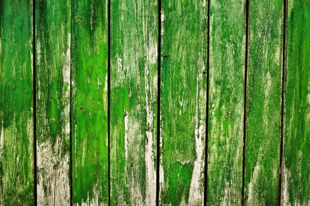 Old grunge wood background Stock Photo - 19495350