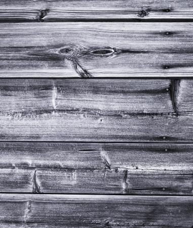 Old grunge wood background Stock Photo - 19495238