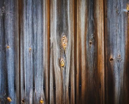 Old grunge wood background Stock Photo - 19495253