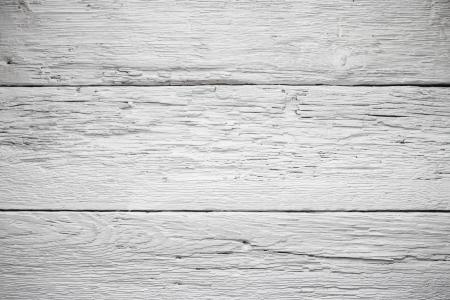 white shelf: Old, cracked wood background