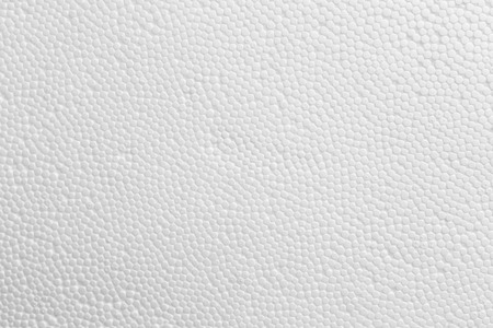 styrene: Plastic  texture background