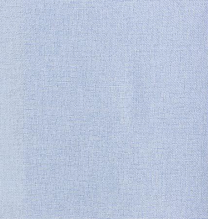 texture cloth: Texture canvas fabric Stock Photo