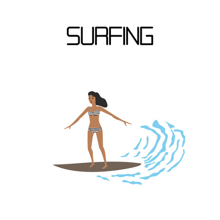 extreme: surfing. extreme water sport.