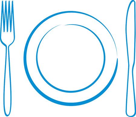 supper: dinner