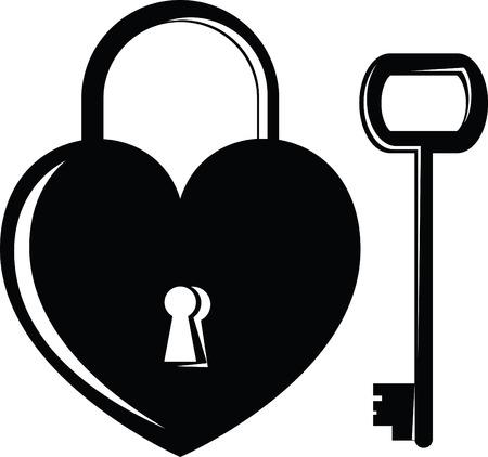 heart Stock Vector - 7195332