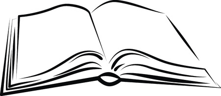 istruzione: Libro