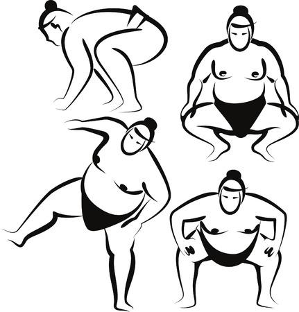 sumo: sumo